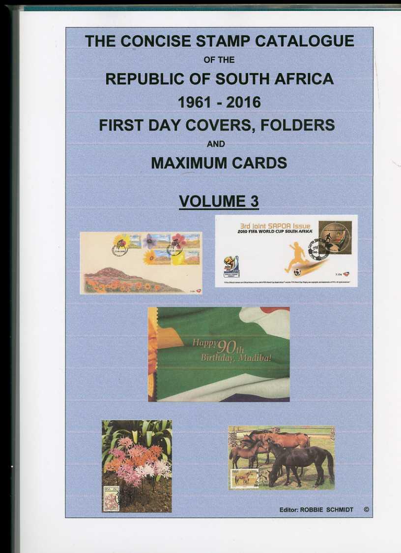 Janssen Stamps - Philatelic Books